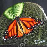 Monarch Butterfly (SOLD)