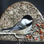 Chickadee    [SOLD]
