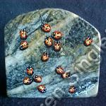 Ladybugs  (SOLD)